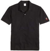 Brooks Brothers Cornell University Slim Fit Polo