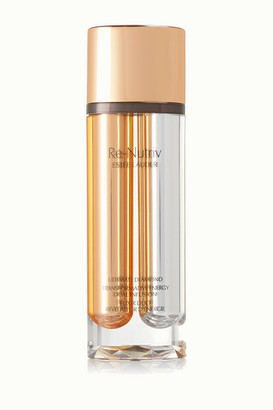 Estee Lauder Re-nutriv Ultimate Diamond Transformative Energy Dual Infusion Serum, 30ml