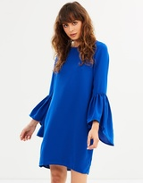 Vero Moda Perfect 3/4 Short Dress