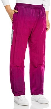 Aries Ombre Track Pants
