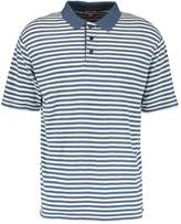 Armor Lux Polo Shirt Storm/nature