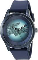 Lacoste Women's 2000919-VICTORIA Watch