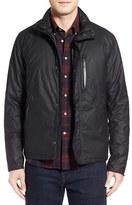 Barbour Men's Seven Bell Wax Jacket