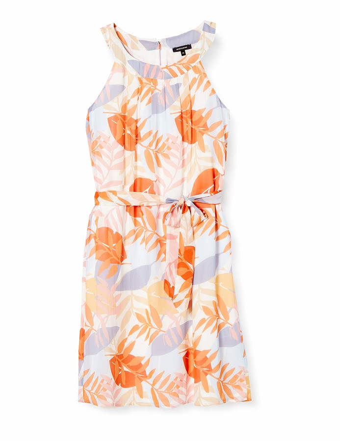 Thumbnail for your product : More & More Women's Kleid Von Dress