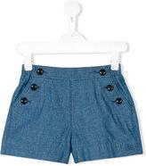 Burberry Etty shorts