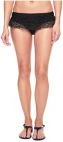 Juicy Couture Coastal Couture Skirted Bottom