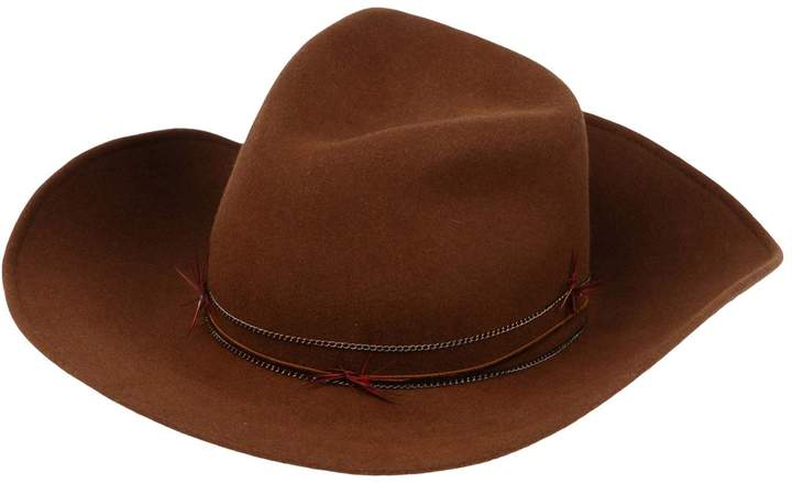 Gigi Burris Millinery Hats - Item 46526279