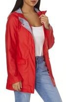 Dorothy Perkins Women's Raincoat