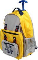 Frankie Morello TOYS Backpacks & Fanny packs