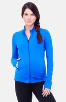 Women's Ingrid & Isabel Active Maternity Jacket