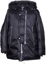 Oamc Down jackets