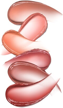 by Terry Hyaluronic Hydra-Balm Hydrating Lipstick