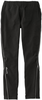 L.L. Bean Women's Sporthill 3SP Winter Fit Pants