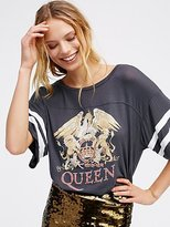 Daydreamer Queen Tee by at Free People