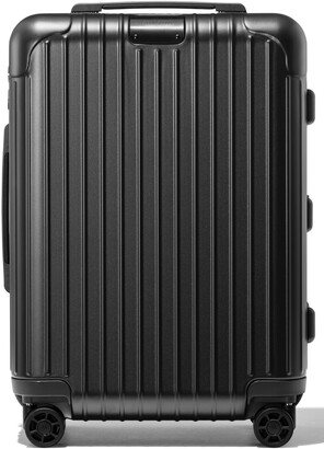 Rimowa Essential Cabin Small 22-Inch Wheeled Carry-On