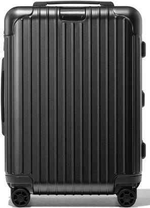 Rimowa Essential Cabin Small 22-Inch Suitcase
