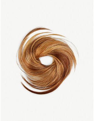 Hot Hair HOTHAIR POP Straight N More Wrap synthetic hair wrap