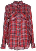 Denim & Supply Ralph Lauren Shirts - Item 38651082