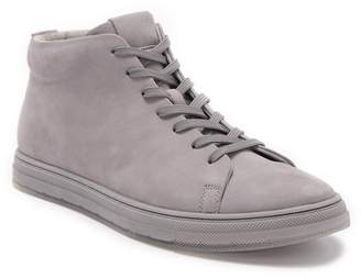 Kenneth Cole New York Colvin Mid Sneaker