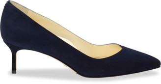 Sarah Flint Perfect Pump 50
