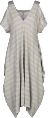Antonio Marras Knee-length dresses