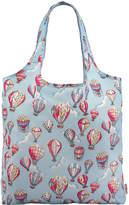 Cath Kidston Little Balloons Foldaway Shopper