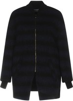 RED Valentino Coats - Item 41700636