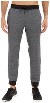 Nike AW77 Shoebox Cuffed Sweatpant
