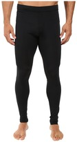 Brooks Go-To Tights Men's Casual Pants