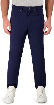 Devil-Dog Dungarees Athletic Fit Performance Twill Pants