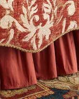 Sweet Dreams Queen/King Marguerite Dust Skirt