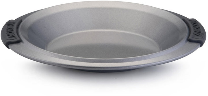 "Anolon Advanced 9"" Pie Pan"