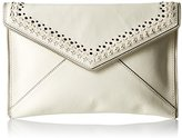 Rebecca Minkoff Leo with Studs Envelope Clutch