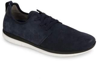 Kenneth Cole Reaction ReadyFlex Sport B Low Top Sneaker