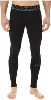 Nike Pro Hyperwarm Compression Training Tight