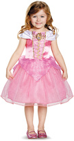 Disguise Aurora Classic Dress - Toddler & Kids