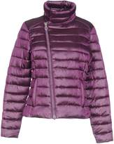 Invicta Jackets - Item 41721563