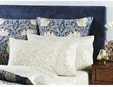 Sanderson Willow Bough King Bed Sheet Set
