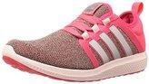 adidas Women's Fresh Bounce Running Shoe