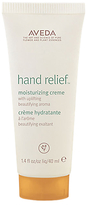 Aveda Hand ReliefTM Moisturising Creme With Beautifying Aroma, 40ml