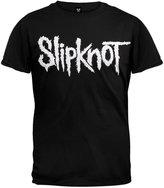 Old Glory Slipknot - Mens Iowa 2011 T-shirt - 2X-Large