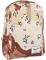 Herschel Acre (Desert Camo) - Bags and Luggage