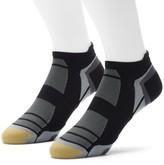 Gold Toe Goldtoe Men's GOLDTOE Golf Accelerator Liner Socks