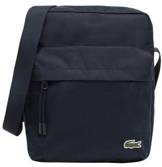Lacoste Cross-body bag