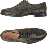 Fiorangelo Lace-up shoes - Item 11123049