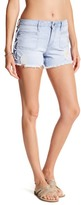 William Rast Denim Fashion Short