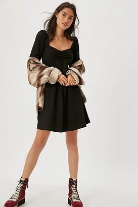 Maeve Abby Swing Dress
