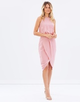 Cooper St La Belle Dress
