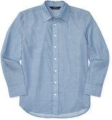 Ralph Lauren Lightweight Oxford Shirt