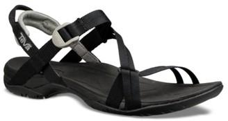 Teva Sirra Sport Sandal
